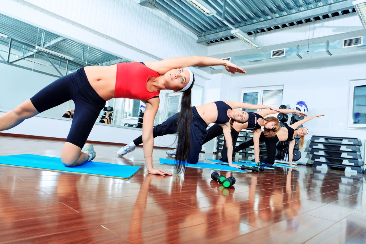 Find The Best Holistic Center in Toronto For a Proper Balance of Health