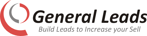 General Leads